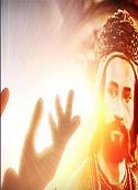 مسأله ولایت عهدی امام رضا(ع) برای مأمون عبّاسی؟!