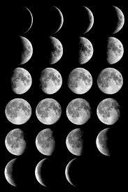 محرّم الحرام ؛ آغازین ماه سال هجری قمری