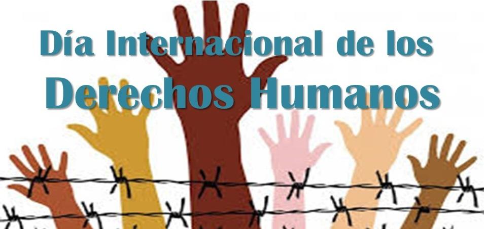 Un vistazo a la Declaración Universal de los Derechos Humanos