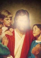 میلاد حضرت عیسی مسیح(علیه السلام)