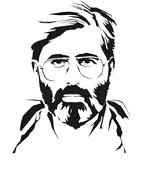 روز هنر انقلاب اسلامی؛ سالروز شهادت سید مرتضی آوینی