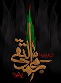 شهادت امام محمد تقی؛ امام جواد(ع) (29 ذی القعده)