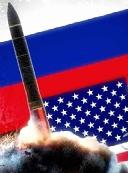 خلع سلاح هسته ای؛ از شعار تا عمل