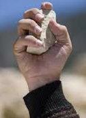سنگسار، قانون اسلام، عطوفت اسلامي
