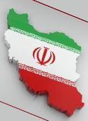 اسلام اجباري ايرانيان!