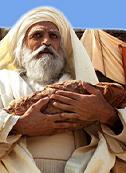 وفات عبدالمطلّب، 10 ربیع الاول