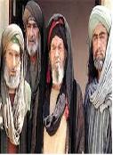 علّت حضور نیافتن برخی از شیعیان در کربلا؟!