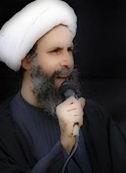 راهبردها و راهکارهاى جهان اسلام در مقابله با جنایات رژیم سعودی از منظر معظم له