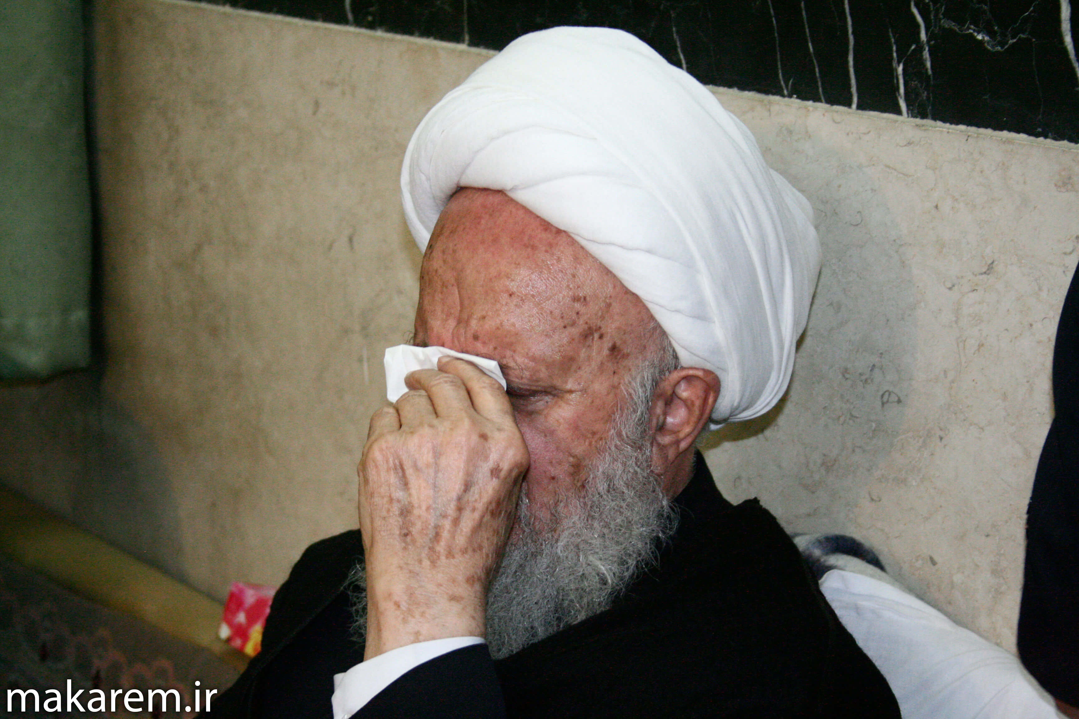 عزاداری امام حسین (علیه السلام)