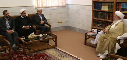 Monsieur Qardhâwï doit abandonner le fanatisme et de tourner son attention vers les réalités