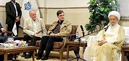 La erradicación del Takfirismo requiere de esfuerzos serios por los pensadores del Mundo Musulmán