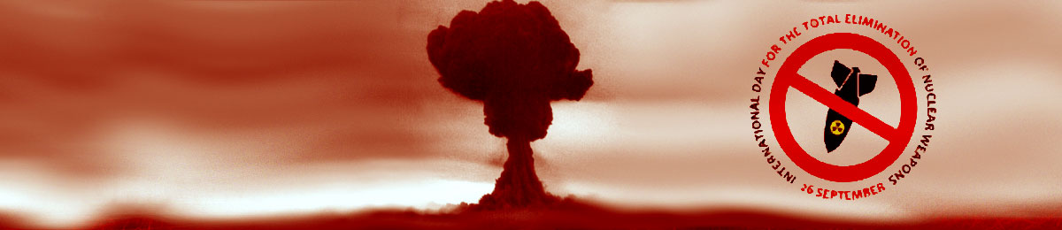 A Quick Overview on the Islamic Perspective on Mass Destruction Weapons