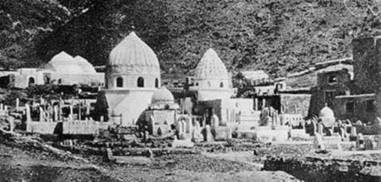 Un Vistazo a la vida y las virtudes de Abdul-Muttalib, el abuelo del Profeta (PBD)