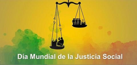 La justicia social desde el punto de vista del ayatola Makarem Shirazi