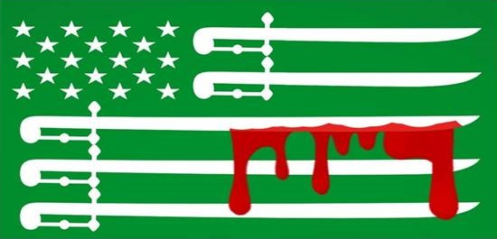 El silencio de los países occidentales ante la ejecución de 33 ciudadanos shiítas en Arabia Saudita