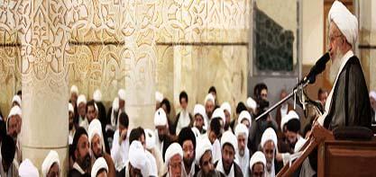 Los Líderes Sauditas han comenzado un juego político utilizando las cosas sagradas del Islam.