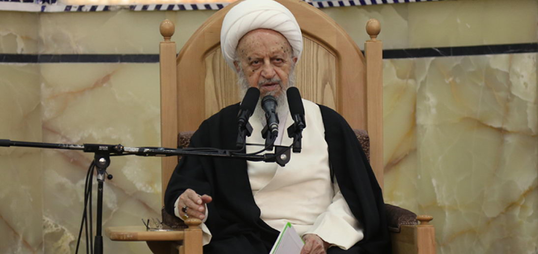 نستنكر صمت أدعياء حقوق الإنسان تجاه جرائم آل سعود البشعة
