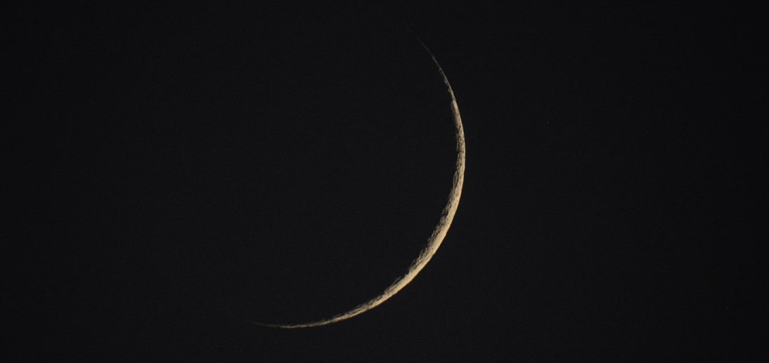 چهارشنبه روز اول شوال و عید سعید فطر می باشد