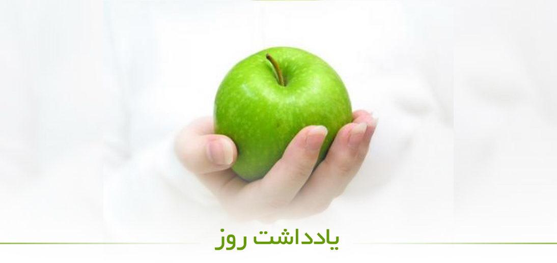 جایگاه بهداشت و سلامت در اسلام از منظر آیت الله العظمی مکارم شیرازی