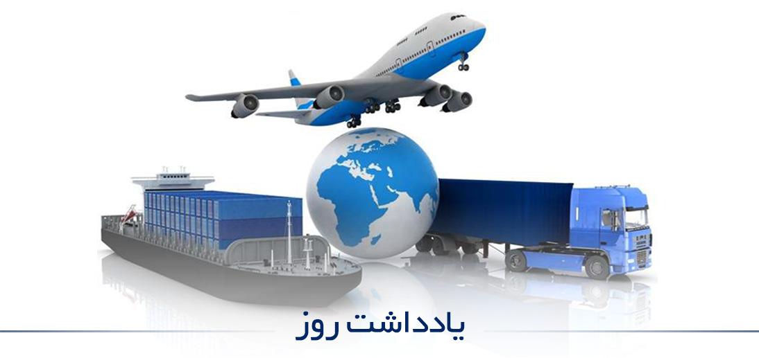 الزامات توسعۀ صادرات از منظر آیت الله العظمی مکارم شیرازی