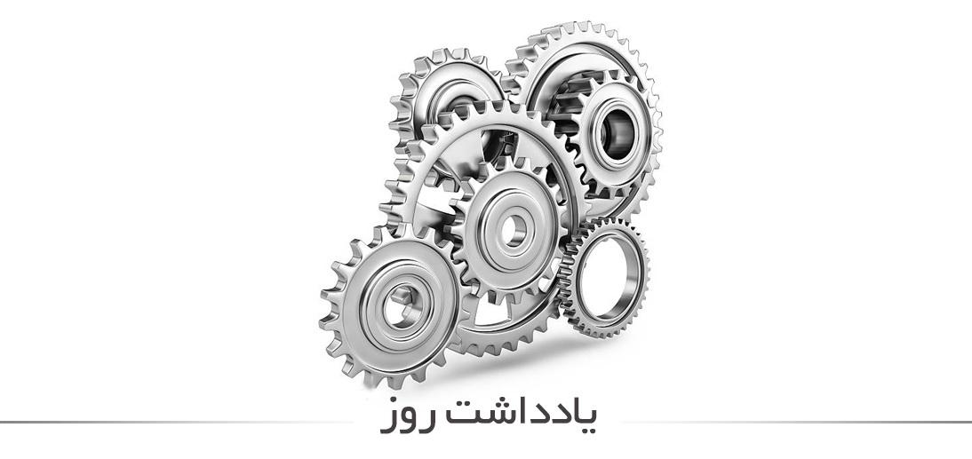 الزامات توسعۀ صنعتی از منظر آیت الله العظمی مکارم شیرازی
