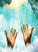 راه و رسم جلب امدادهای الهی؟