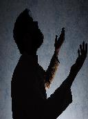 جایگاه و اهمّیّت دعا در فرهنگ اسلامی