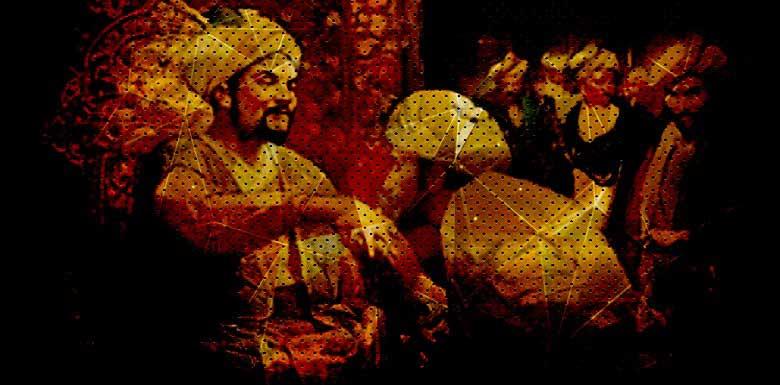 ورود ابن زياد به كوفه و نقش آن در تصميم گيری كوفيان درباره قيام امام حسين(ع)؟