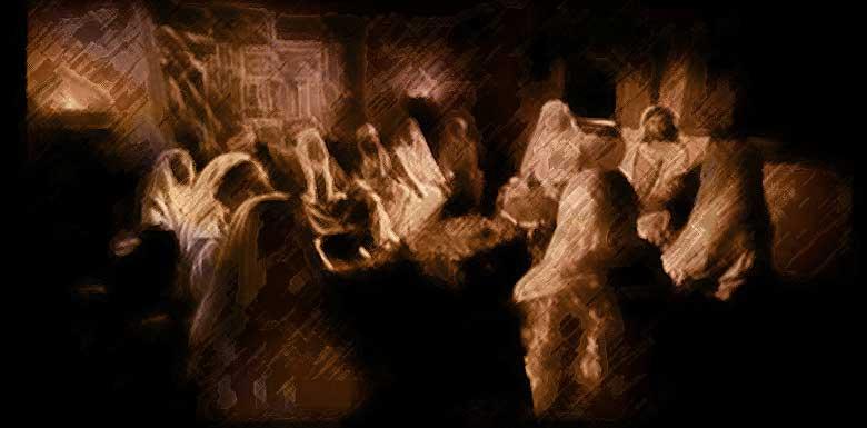 ایرادهای وارده بر «سقیفه بنی ساعده»؟