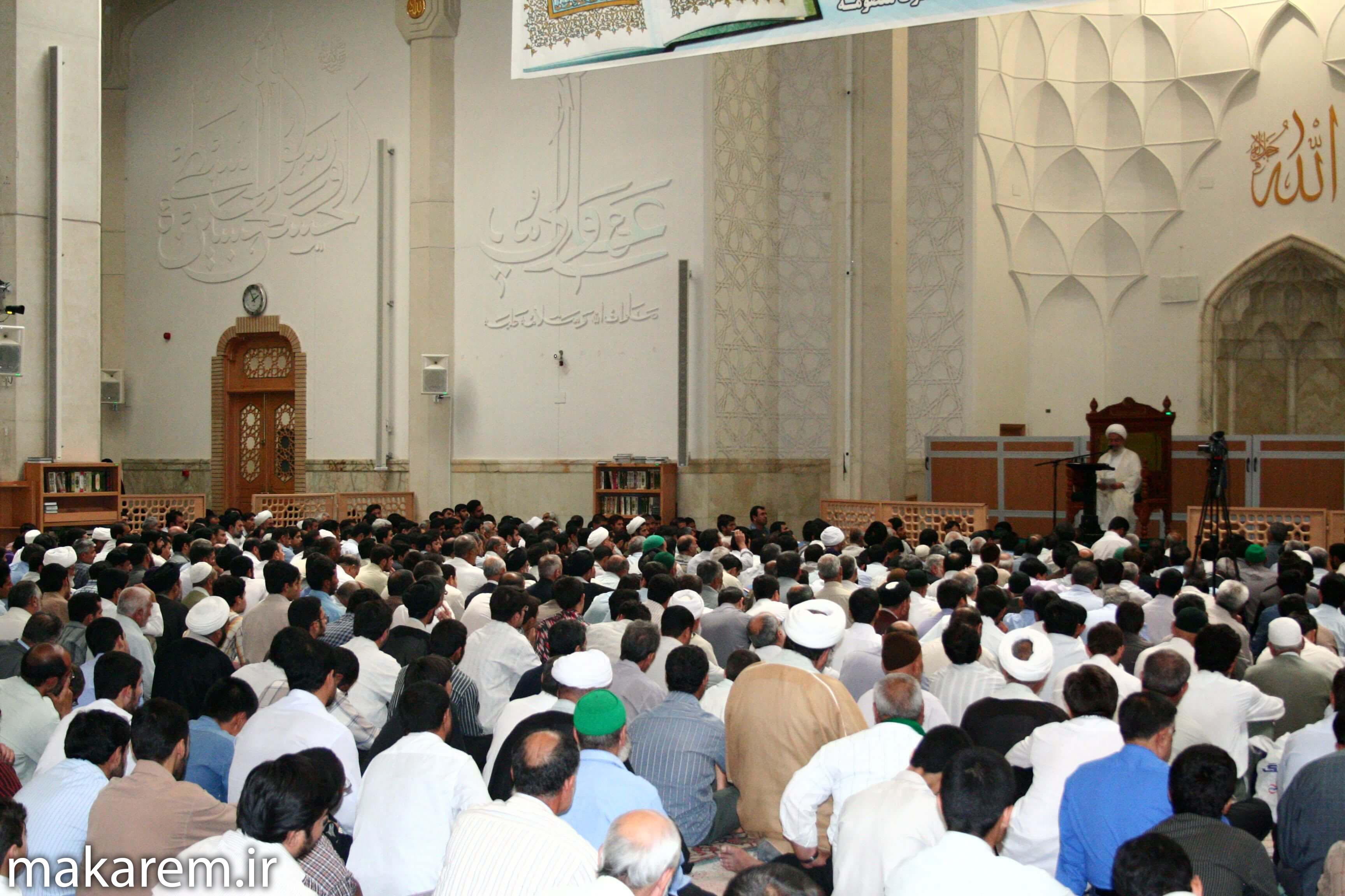 81-مدرسه الامام امیر المومنین (ع)