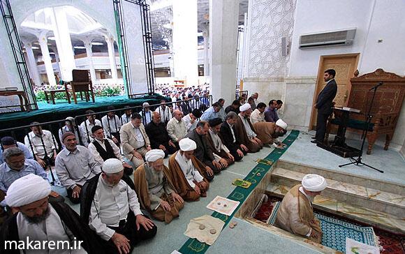 89-مدرسه الامام امیر المومنین (ع)
