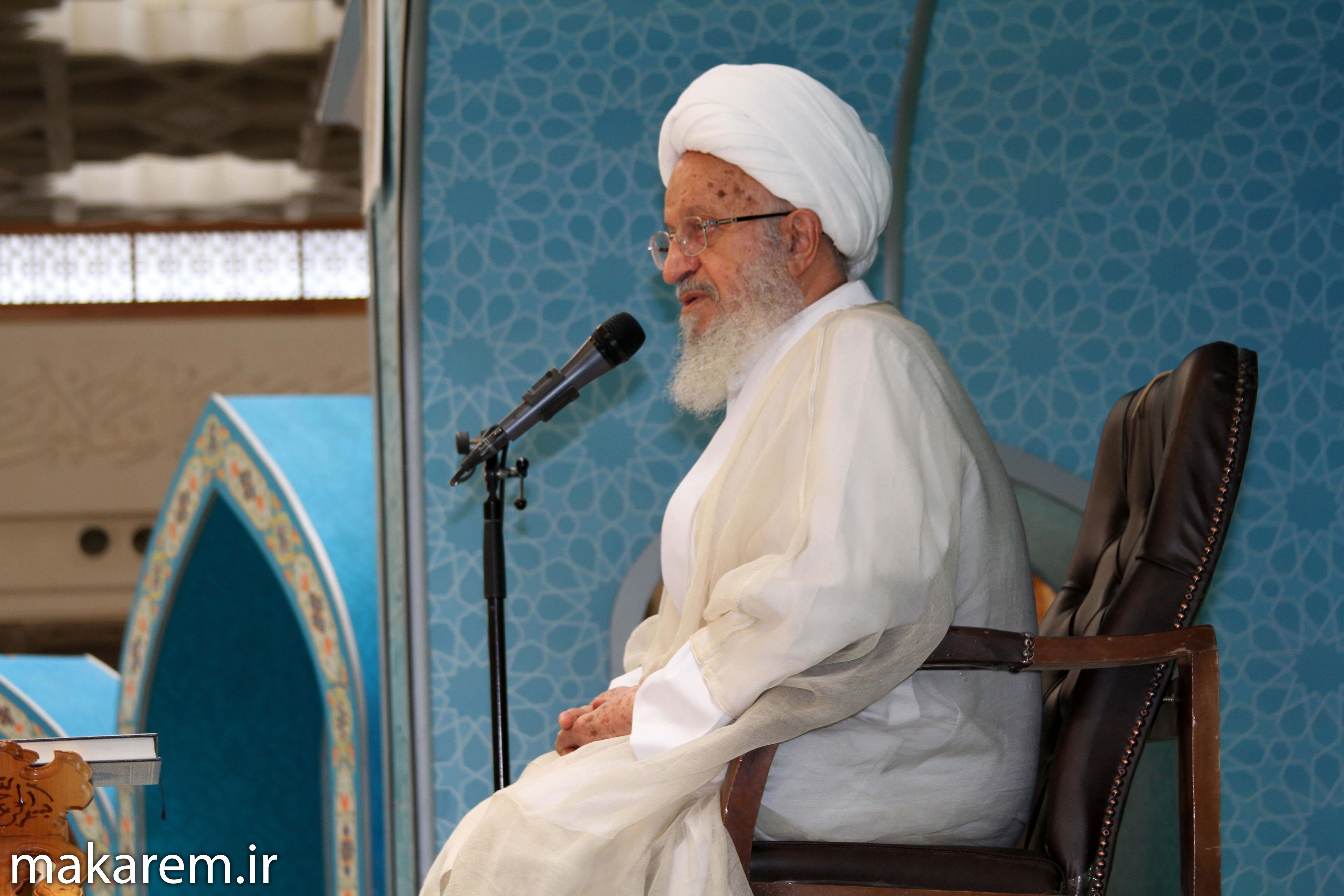 91-مدرسه الامام امیر المومنین (ع)
