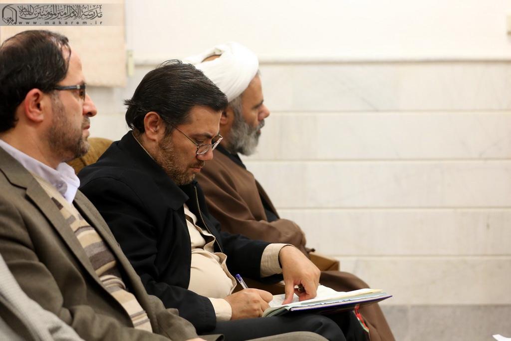 Quran elimləri-09