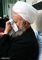 حادثه طهران و شهادت ماموران توسط درویش های گمراه