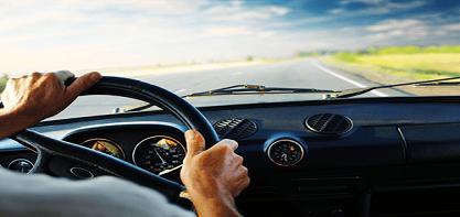 راهکارهای ارتقای  «فرهنگ رانندگی» از منظر معظم له