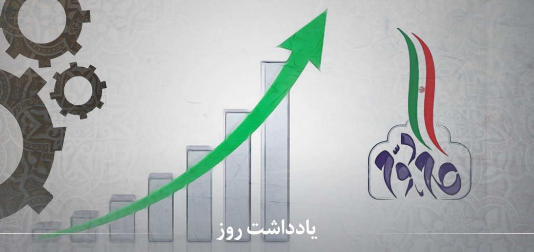 «منشور اقتصاد در گام دوم انقلاب» از منظر معظم له