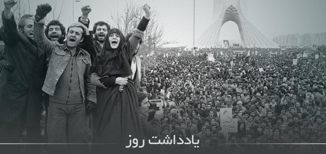 بازخوانی نقش آیت الله العظمی مکارم شیرازی در قیام 15خرداد
