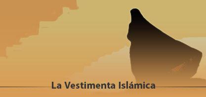 La filosofía del Hiyab y la Vestimenta Islámica  desde el punto de vista del Ayatolá Makarem Shirazi