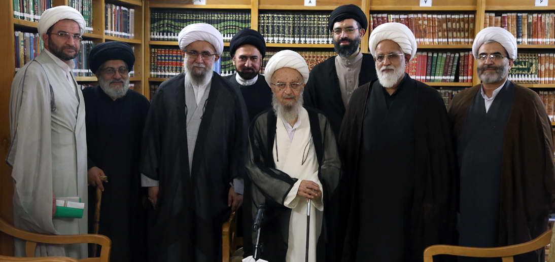 دشمن همه توان خود را برای اختلاف افکنی در امت اسلام بکار گرفته است