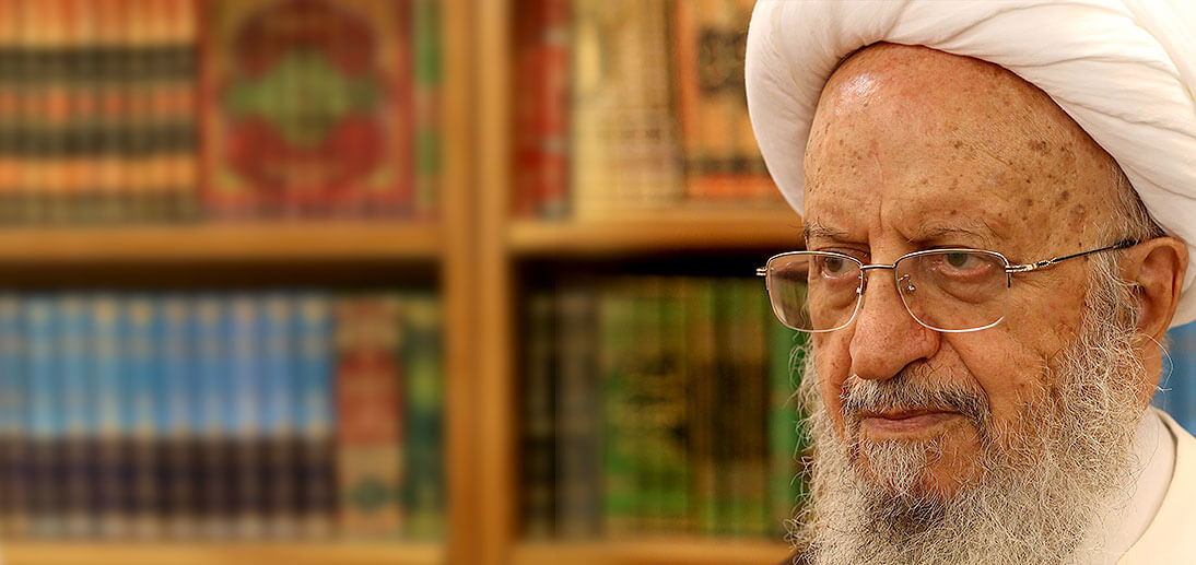 Важные наставления участникам траурных процессий по Имаму Хусейну (а) и проповедникам в преддверии месяца Мухаррам