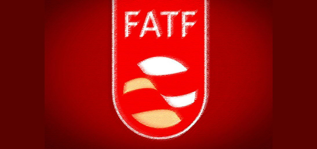 پاسخ به سؤالی در مورد FATF